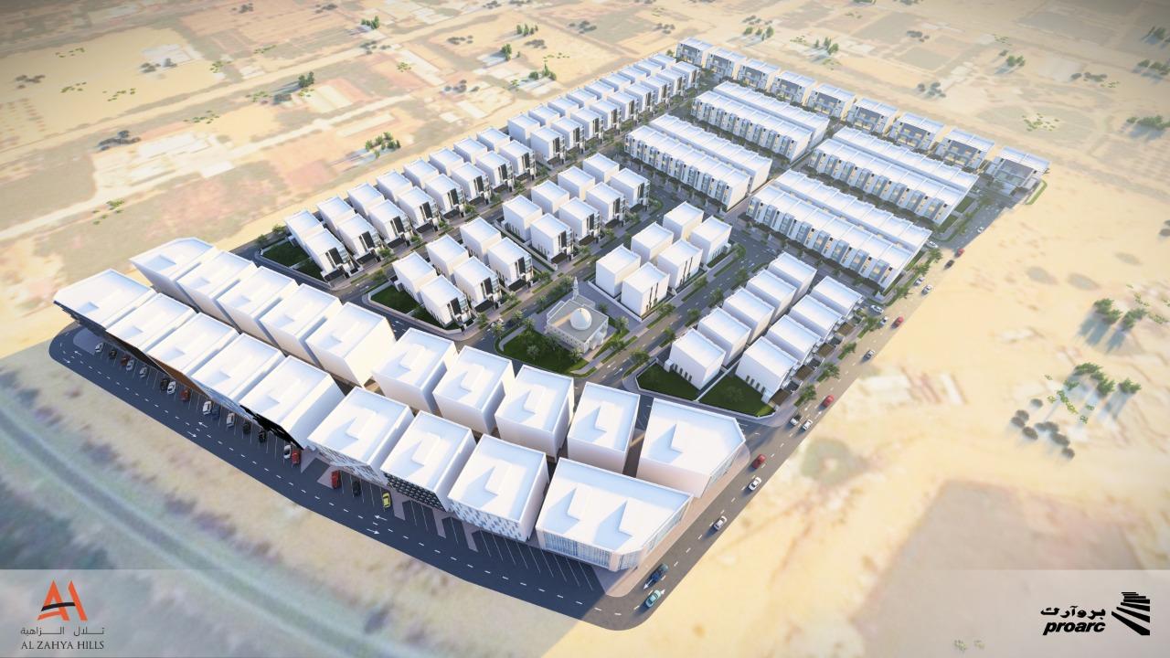al-zahya-hills-perspective-4